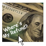wheres_my_refund