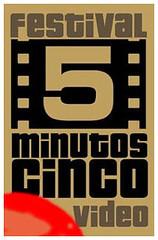 5minutos5