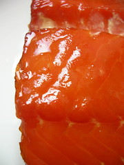 DSCN3247smoked salmon