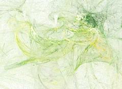 Apophysis-green