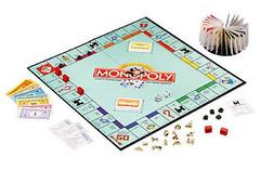 monopoly-brett01.jpg
