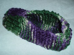 slipper_done