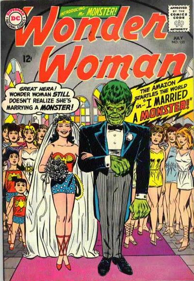 Wonder_Woman_Wedding