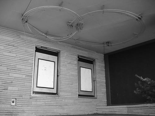 Northgate Theatre, Seattle, WA