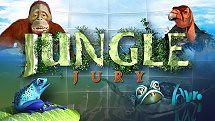 Jungle Jury