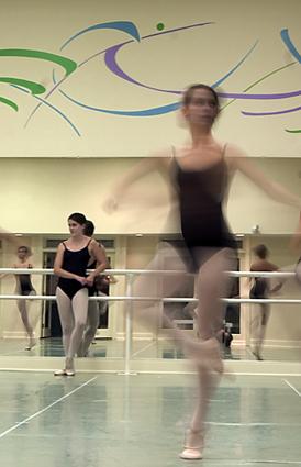 BalletLoRes