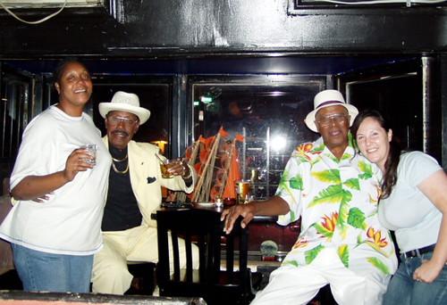 Panama hats 003