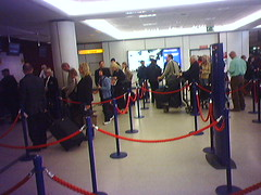 line I skipped in EDI