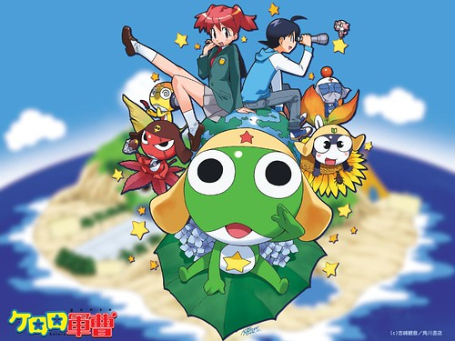 Keroro_movie