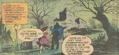 Secrets of Haunted House29b