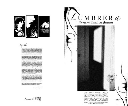 LumbreraMacabroPags8-P
