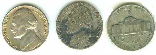 nickels2