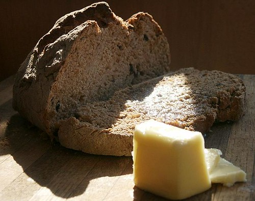 irish_soda_bread_4