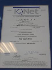 ISO 9001:2000 en...