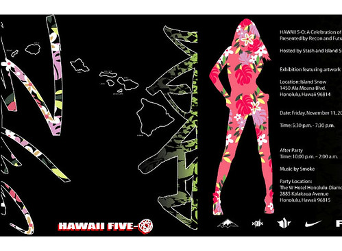 hawaiifive