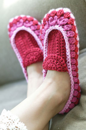 18-crochet-slippers