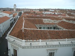 Sucre - 10 - View