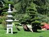 jardin_coreen_10