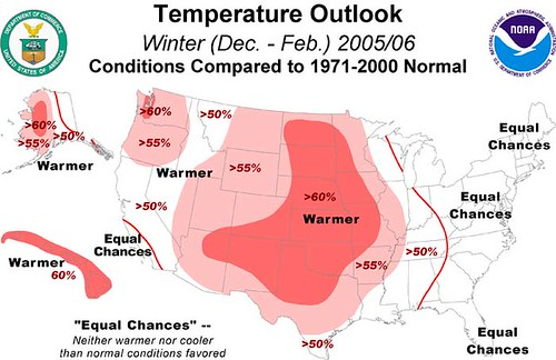 winter-outlook-2005-2006-temps2