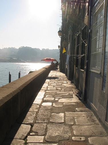 Porto e Coruña124