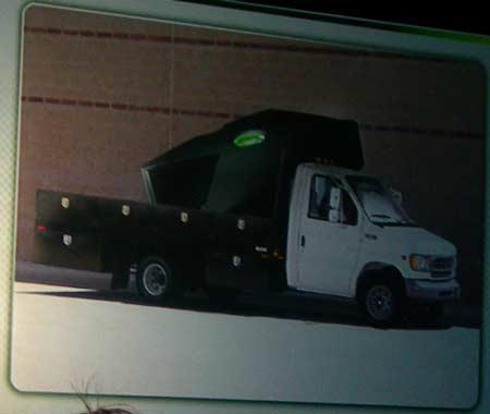 DL2005---Xbox-360-truck