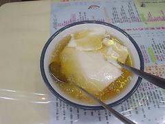 Dou Hua
