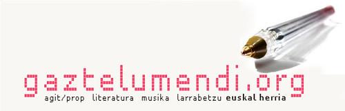 gaztelumendi.org