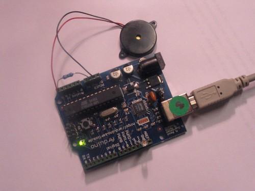 klop sensor defect