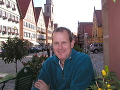 Dinkelsbuhl 101505 017