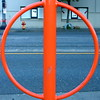 Bike Stand Squircle