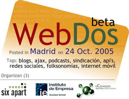 webdosbeta