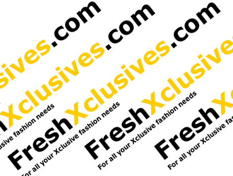 freshxclusives