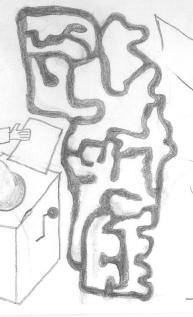 Doodle v1