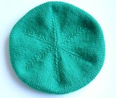 Green Tam