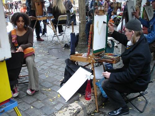 Montmartre again-089