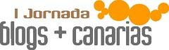 logo de la Jornada