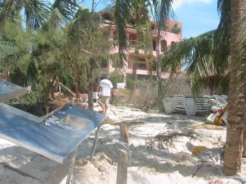Playa Sole