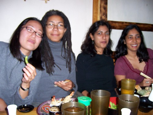 stephanie, amy, sejal#92299