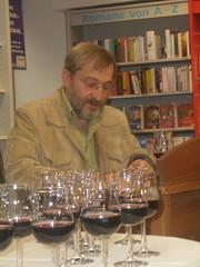Günter Huth