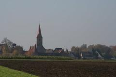 kraftshof wehrkirche v o keichwa