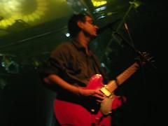 MattGood19