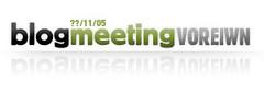meeting1105