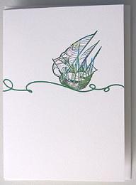 card_shipsetsail_400