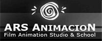 ARS Animation