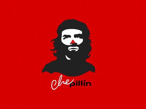 chepillin