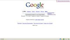 google_perso