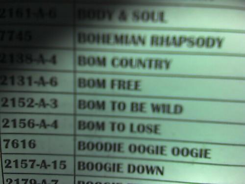 koreatown karaoke