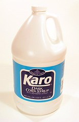 karo_dark_corn_syrup_1gal_large1