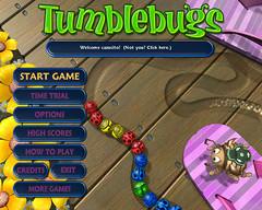 Tumblebugs 01