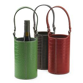 xstitched_wine_caddy_group1_3983_H05_051007015207_PIP_large